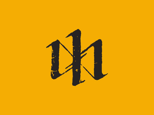 CODY_Brand-Site-Content-02-Logos_0001_dr