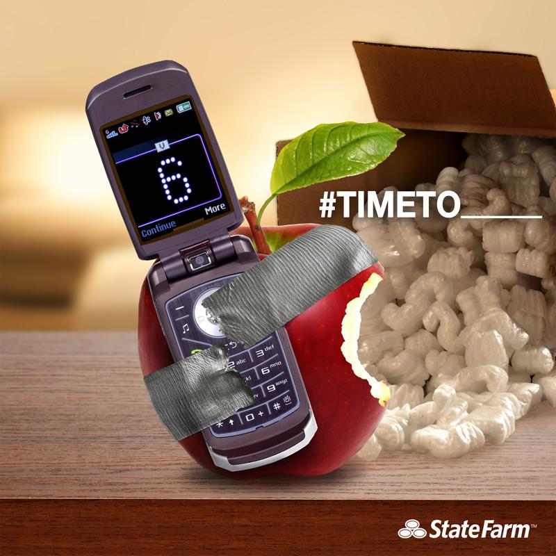State_Farm_faux_iPhone6_final.jpg