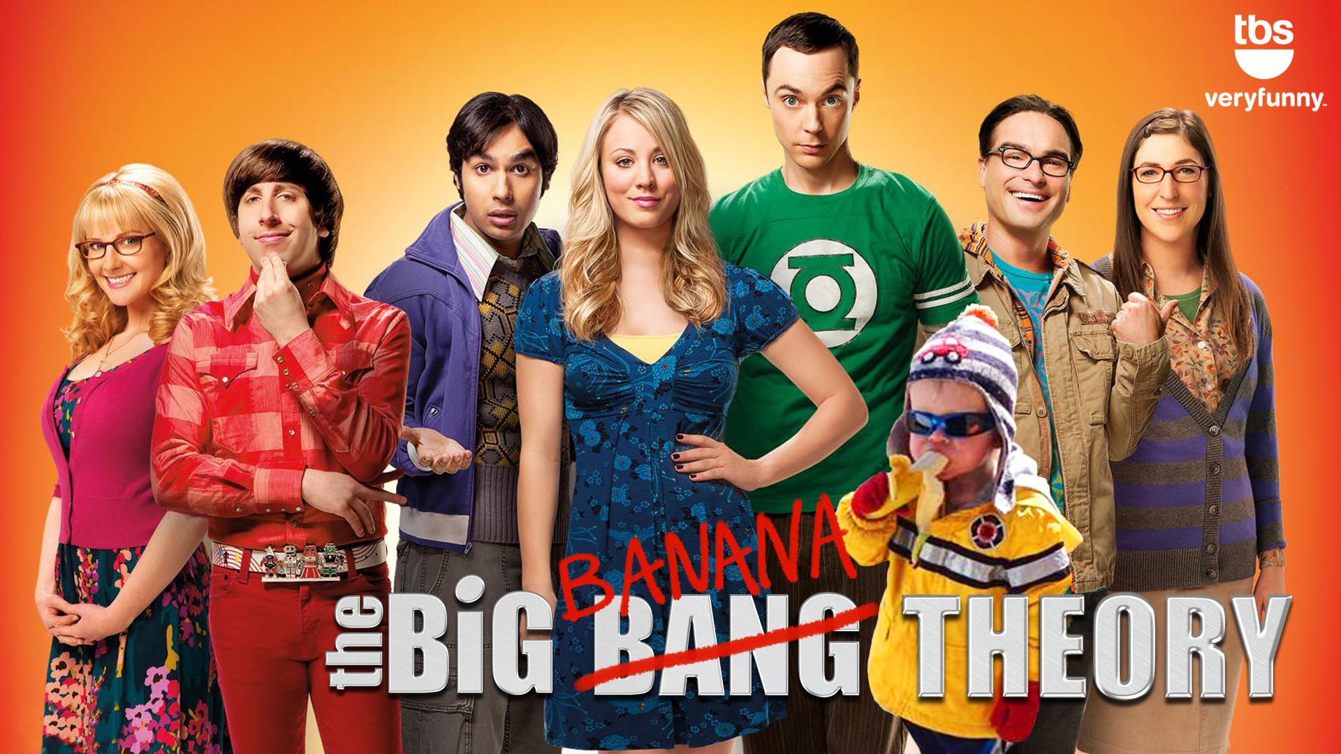TBS_The_Big_Banana_Theory.jpg