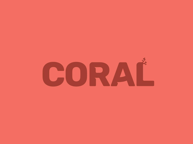 CODY_Brand-Site-Content-02-Logos_0008_co