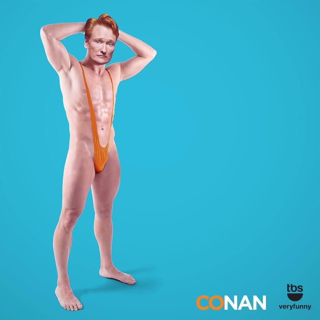 Conan's_Thong.jpg