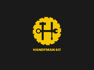 CODY_Brand-Site-Content-02-Logos_0009_ha