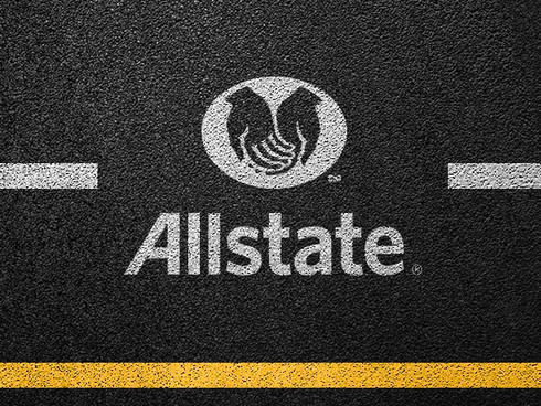 Allstate Social