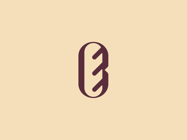 CODY_Brand-Site-Content-02-Logos_0010_ba