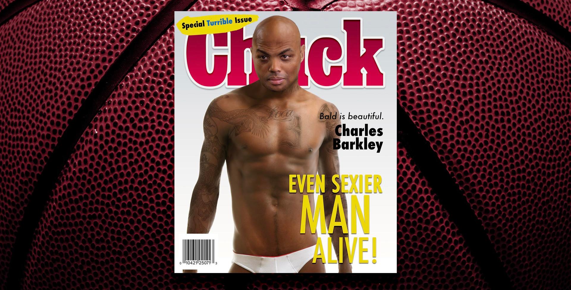 CODY_Brand-Site-Content-02-NBA_on_TNT_So
