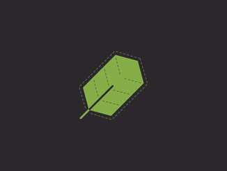 CODY_Brand-Site-Content-02-Logos_0006_gr