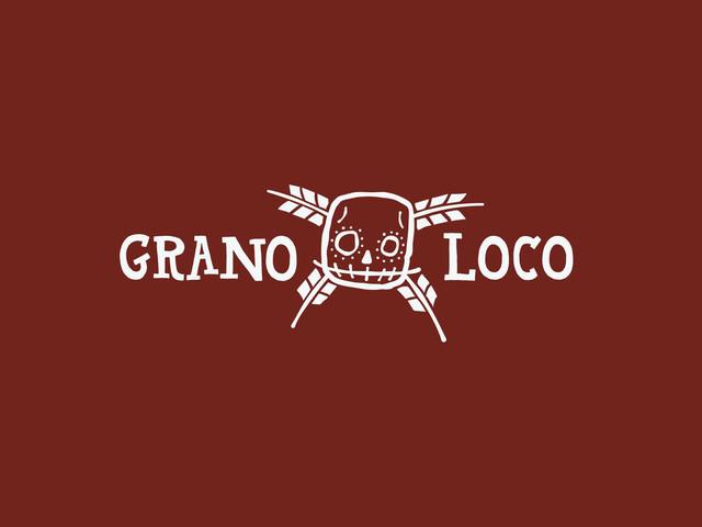CODY_Brand-Site-Content-02-Logos_0004_gr