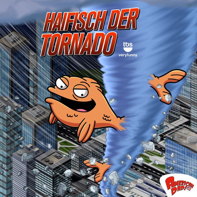 TBS_Haifisch_Der_Tornado_final.jpg
