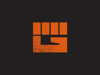 CODY_Brand-Site-Content-02-Logos_0005_g4
