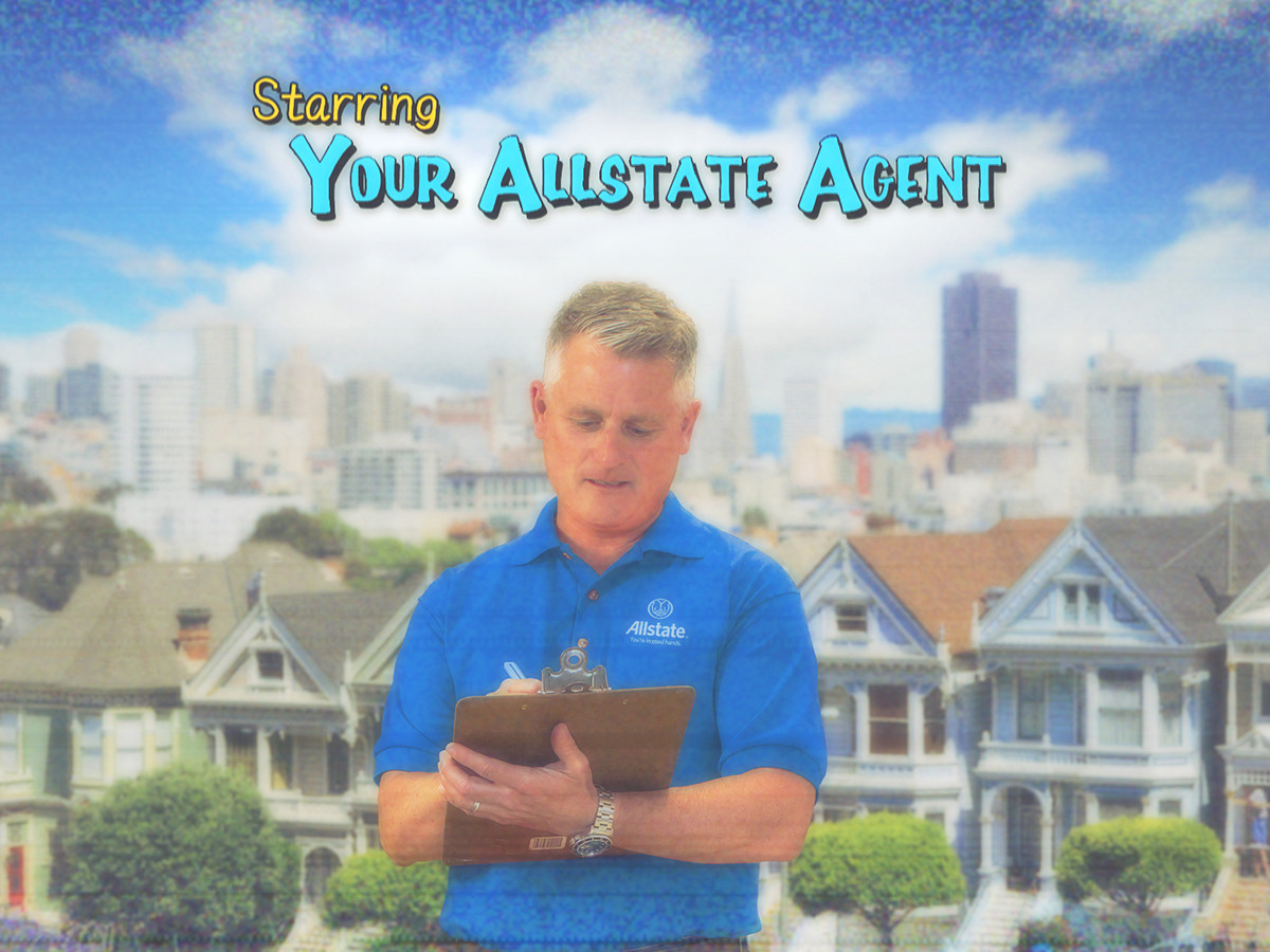 Allstate_Fuller-House_Facebook.jpg