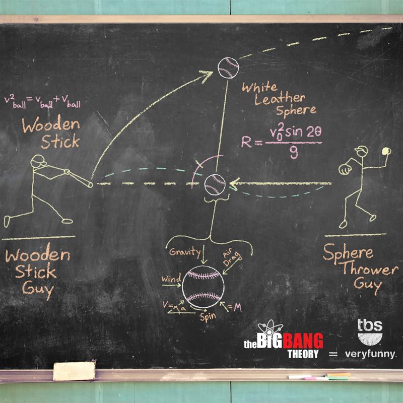 TBS_Home_Run_Derby_Infographic_final.jpg