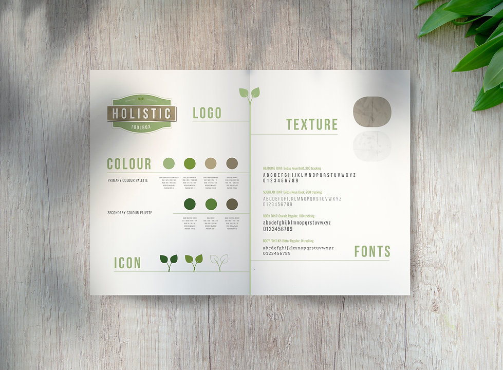 Holistic Toolbox Brand Guide Display.jpg