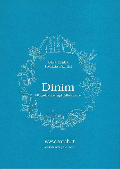 Copertina Dinim.jpg