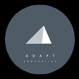 Adapt Properties Logo-18.png