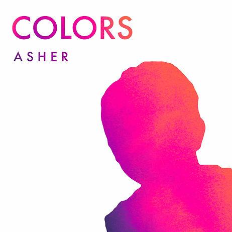 Colors ASHER Final Artwork.jpg