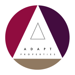 Adapt Properties Logo-13.png
