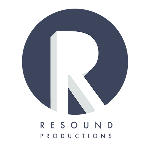 ReSound Productions Concepts-36.png