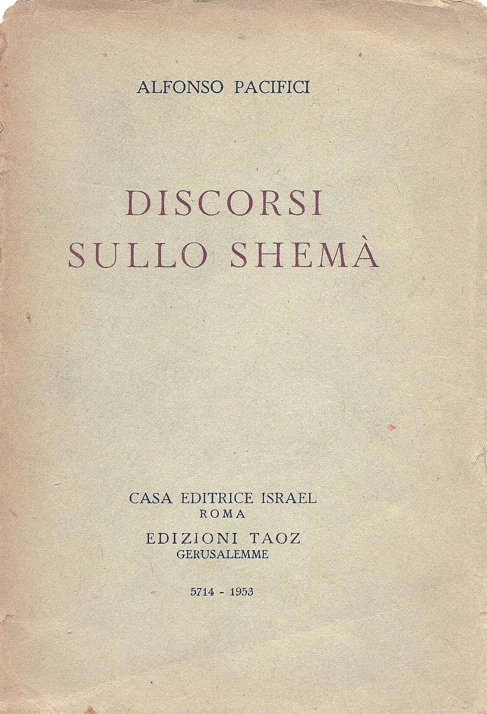 discorsi_sullo_shemà_A_Pacifici.jpg