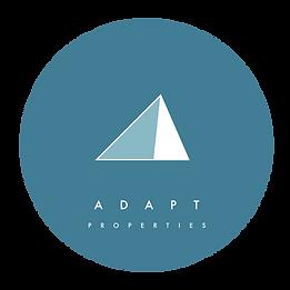 Adapt Properties Logo-17.png