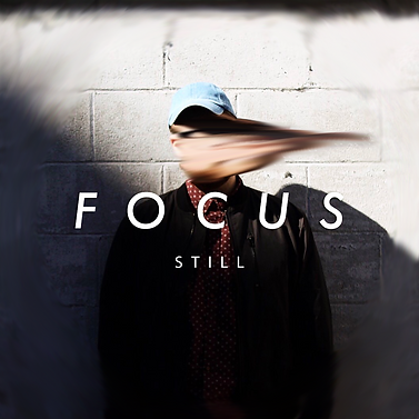 Focus Final EP Cover.png