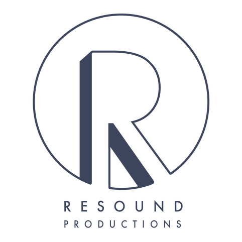 ReSound Productions Concepts-43.png