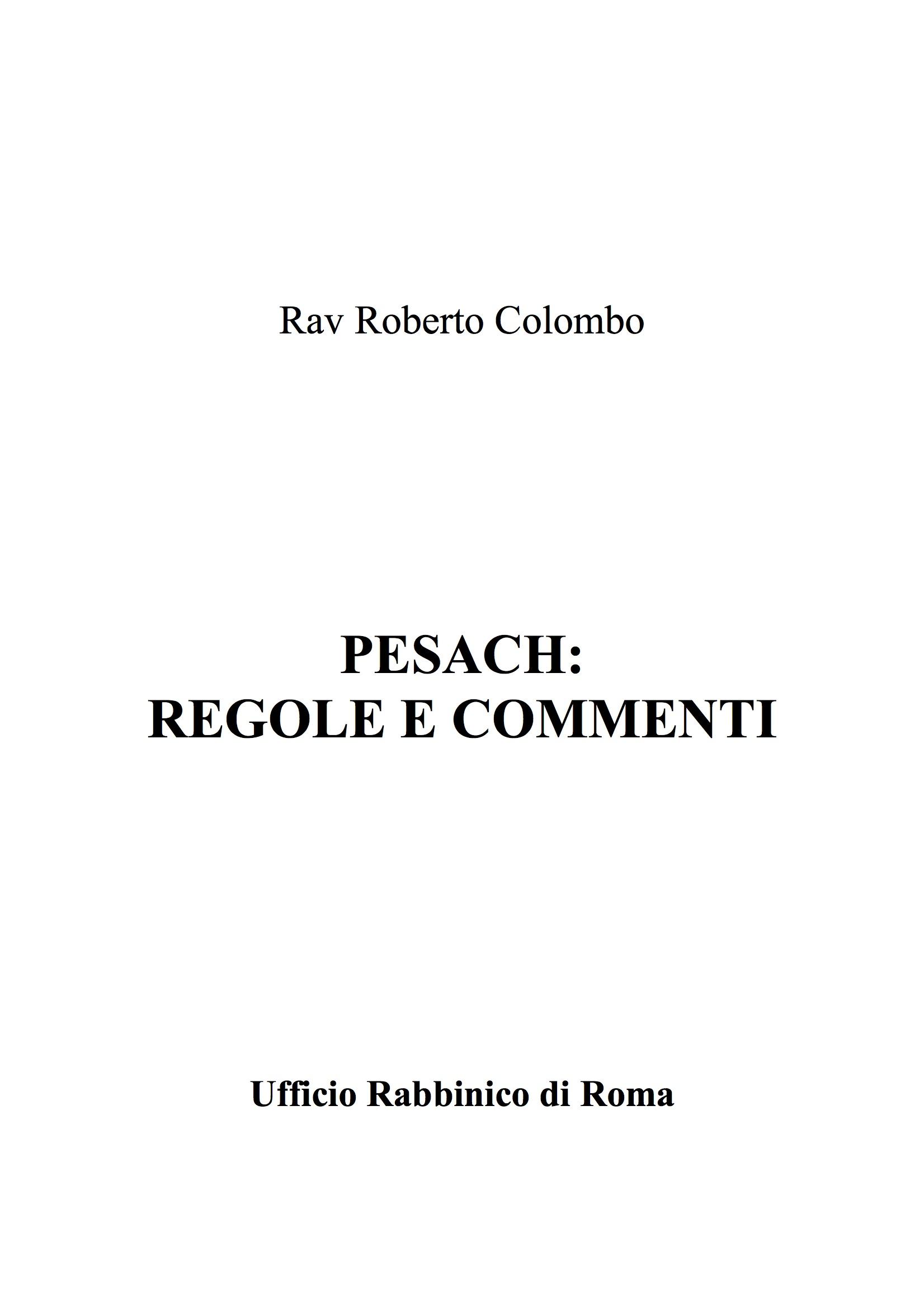REGOLE E COMMENTI (Colombo).jpg