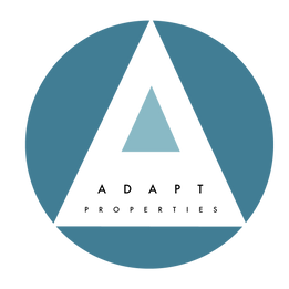 Adapt Properties Logo-12.png