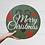 Thumbnail: Seasonal