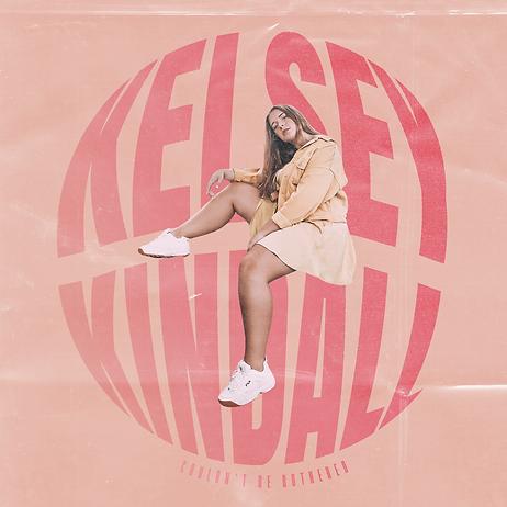 KELSEY KINDALL ALBUM Final.png