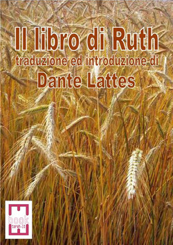 Libro di Ruth (Large).jpg