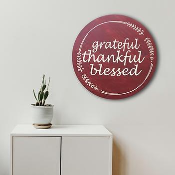 grateful-12.png