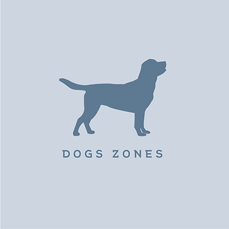 Dogs Zones Logo Option #9 Blue.png