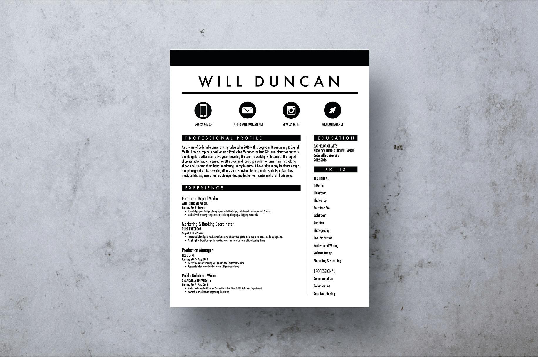 Will Duncan Resume gray small.jpg