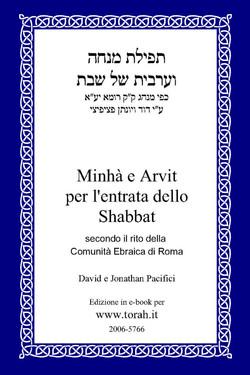 Arvit Shabbat.jpg