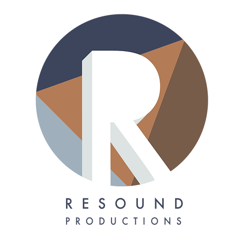 ReSound Productions Concepts-32.png
