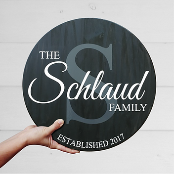 Schlaud Sign-02.png