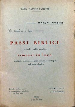 Panzieri Passi Biblici.JPG