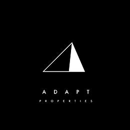 Adapt Properties Logo-14.png