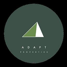 Adapt Properties Logo-16.png