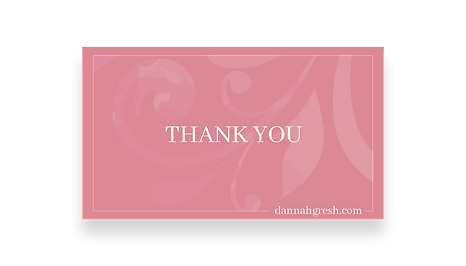 Dannah Gresh Thank You Card final.png
