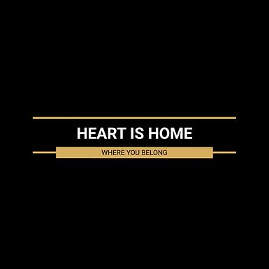 6 -  Heart Dimension 02
