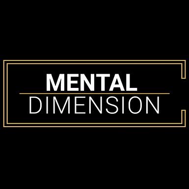 5 - Mental Dimension 01