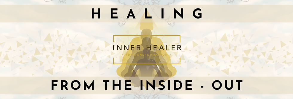 Presentation of_Inner Healer_2020-6.png