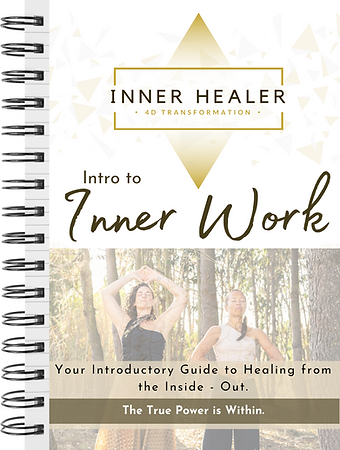 Free Intro To inner Work Ebook Cover.png