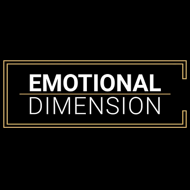 4 - Emotional Dimension 01
