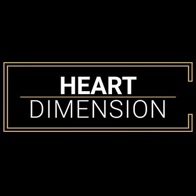 6 -  Heart Dimension 01