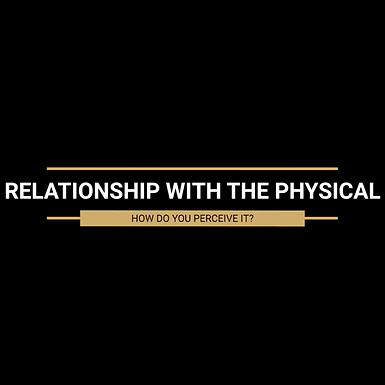 3 - Physical Dimension 03