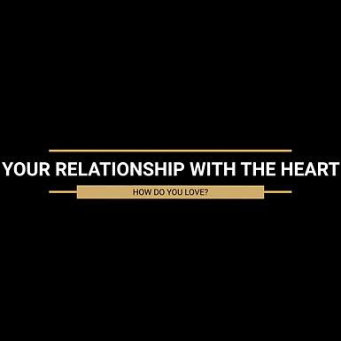 6 -  Heart Dimension 03