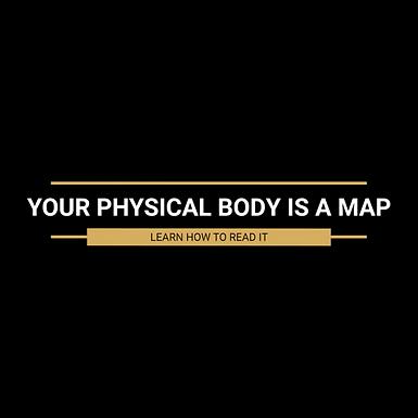 3 - Physical Dimension 02