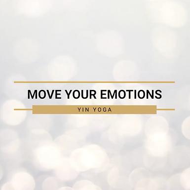 4 - Emotional Dimension 04